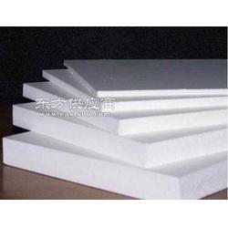 阻燃白色铁氟龙薄膜图片