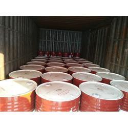 淮安市长城、长城工业润滑油、长城卓力L-HM32抗磨液压油图片