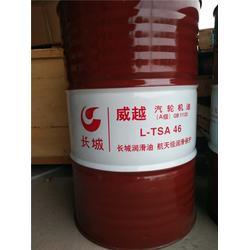 长城得威L-CKD320齿轮油 长城工业润滑油 津南区长城图片