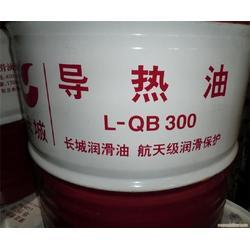 梧州市长城 长城L-TSA68#汽轮机油 佳利兴润滑油图片