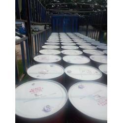 长城工业润滑油经销商,朔州市长城,佳利兴润滑油图片