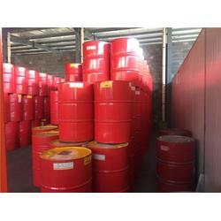 壳牌工业润滑油的-佳利兴润滑油-萍乡市壳牌图片