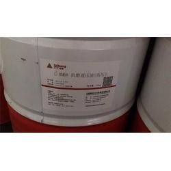 太行润滑油-太行L-CKD460#齿轮油-海东太行图片