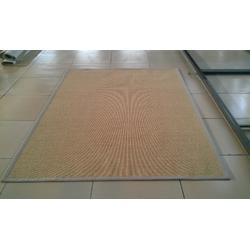 剑麻地毯,黄麻地毯,水草地毯