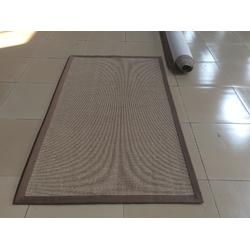 彩永装饰剑麻地毯有限公司图片