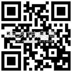 黑龍江篮球架厂家图片