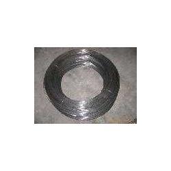 日标冷轧钢板SAFC340R JSC340W镀锡卷HPTE 镀锡板图片