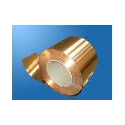 优质镀锡板ASHC JAH270C镀锌板镀锌卷图片