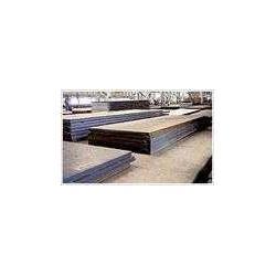 AS340R JAC340W镀锡卷HPTE 镀锡板 卷料 足长足厚图片