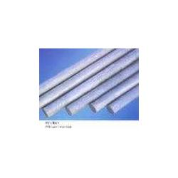 EGHE鍍鋅板 JEH270E鍍錫卷HPTE 鍍錫板國基圖片