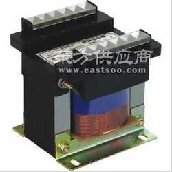 BK-200VA 变压器图片