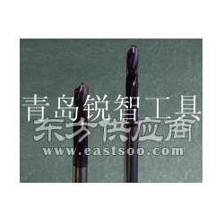 供应韩国YG-1精密超硬铣刀 多功能YG铣刀图片