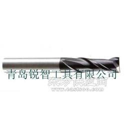 YG-1高端铣刀SEME61颈部加长型圆弧角硬质合金铣刀图片