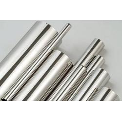 平邑汇源机械厂 不锈钢管供应商-不锈钢管图片