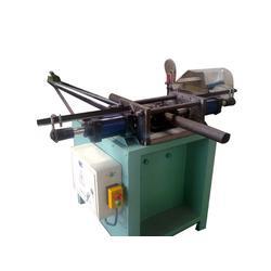 临沂冲孔机(图)、不锈钢管冲孔机、冲孔机图片