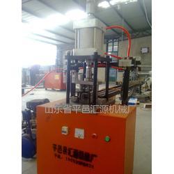 平邑汇源机械厂(图)|磨光机|磨光机图片
