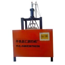 平邑汇源机械厂(图)|磨光机应用|磨光机图片