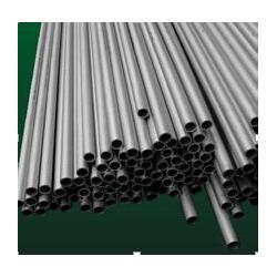 平邑汇源机械厂,不锈钢管好处,不锈钢管图片