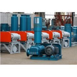 章丘丰鼓机械质量保证-洗煤罗茨鼓风机维修-荆州洗煤罗茨鼓风机