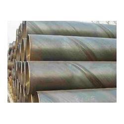 螺旋钢管-L360双面埋弧焊螺旋-元成钢管图片