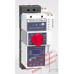 KB0-100C/M80/06M 控制与保护开关图片