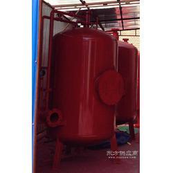 消防泡沫液储罐--尺寸-原理-规格-说明-材质图片