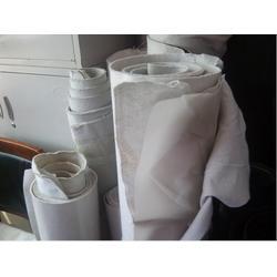 鑫宇土工材料|【土工膜型號】|土工膜圖片