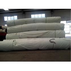 哪里的土工布最便宜|土工布|鑫宇土工材料图片