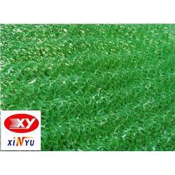 土工布、土工布生产厂家、鑫宇土工材料图片