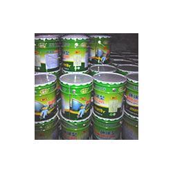 镇江聚氨酯防水涂料 沥青聚氨酯防水涂料 宝龙防水材料图片