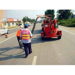 嘉格伟业-临西县伸缩缝路面灌缝胶型号批发