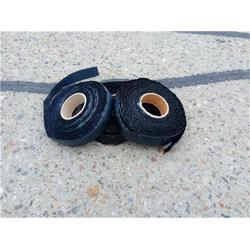 嘉格伟业(多图)瑞安沥青路面贴缝带及图片