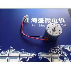 酒店锁,电动牙刷-海盛电机-电动牙刷图片