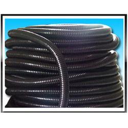 亿达机床附件、电缆穿线软管规格、扬州 穿线软管图片