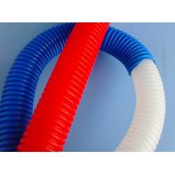 AD15.8塑料穿线软管|衢州  塑料穿线软管|亿达机床附件图片