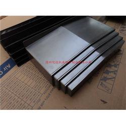 沧州亿达-不锈钢钢板防护罩-钢板防护罩图片
