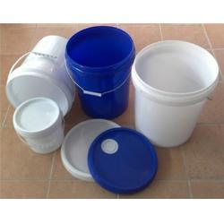 泰通塑料制品,塑料桶,塑料桶图片