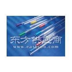 美国Aquafine 17998LM紫外线灯石英套管及配套镇流器图片