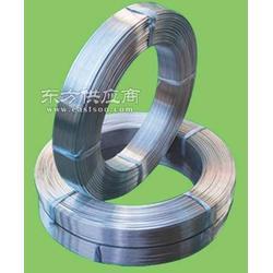 304不锈钢扁线厂扁条报价图片