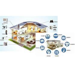 红谷滩安防监控|安防监控工程订购|江西安防监控特惠价图片