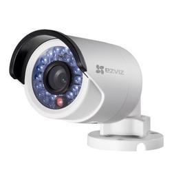 监控摄像头的安装,景德镇监控摄像头,江西贵兴图片