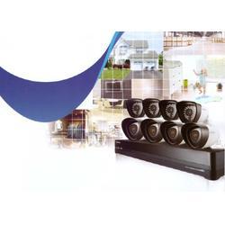 tcl监视器厂家,江西监控摄像头品牌,景德镇tcl监视图片