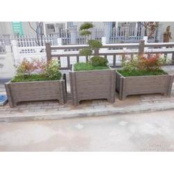 花箱、艺术园林(在线咨询)、清苑花箱图片