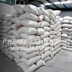 工业级农业级磷酸二氢铵-磷酸二氢铵-SMC图片