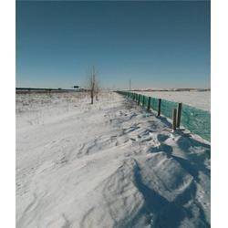 防雪網,節約型防雪網,專利產品防雪網(優質商家)圖片