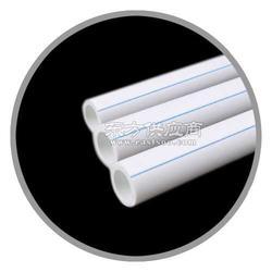 冷热水管质量一流图片