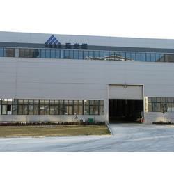 河南采光板,一佳建材,河南采光板最低的厂家图片