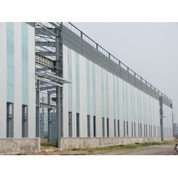 玻璃钢瓦,一佳建材,郑州哪里生产玻璃钢瓦图片