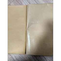 加厚林膜防锈纸图片