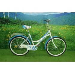 信宜市学生车 铝合金学生车-广州皇捷自行车图片
